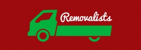 Removalists Adavale - Furniture Removals