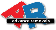 Removalists Adavale - Advance Removals