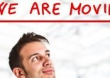 Home Removals Advance Removals