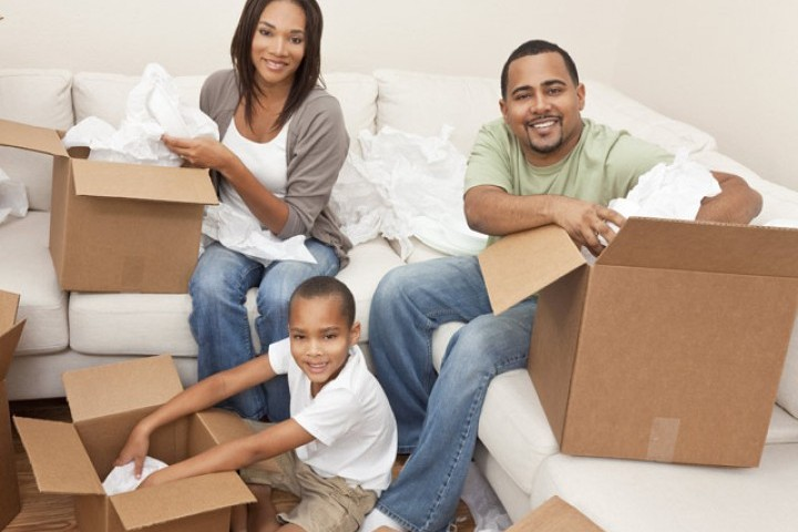 Advance Removals Moving House 720 480